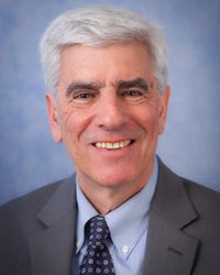 Donald K. Stern, Esq.