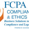 Eric Feldman Featured on FCPA Compliance Report with Tom Fox in Prague