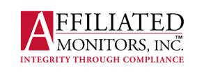 Affiliated Monitors Inc.