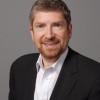 Eric Feldman,