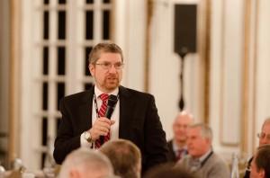 Eric R. Feldman, CFE, CIG