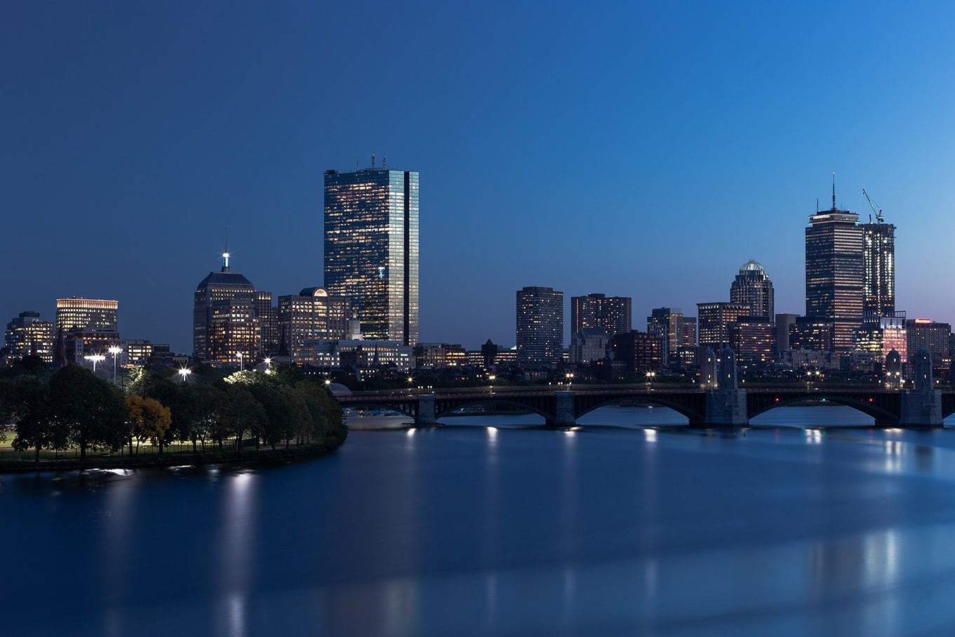 Jesse Caplan and Beth Compton are Attending the AHLA Annual Meeting in Boston — June 24–26
