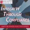 Integrity Through Compliance
