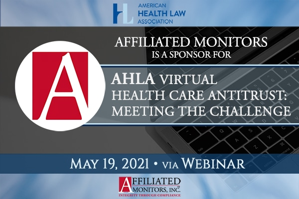 AHLA promotional image for AHLA sponsorship 2021